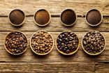 How to Roast Coffee Beans at Home - Roasting Your Own