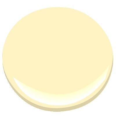 299 Best Images About Color On Pinterest Colors Paint