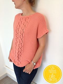 Pull_june_tricot_2_small2