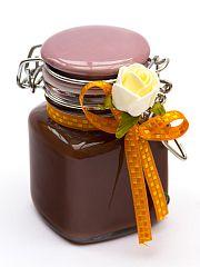 Maak je eigen choctella oftewel raw food chocopasta! http://legallyraw.be/maak-je-eigen-choctella-oftewel-raw-food-chocopasta/