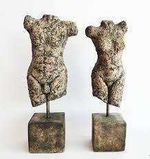 Bildergebnis für keramikfiguren