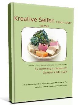 Cover_HauptBook