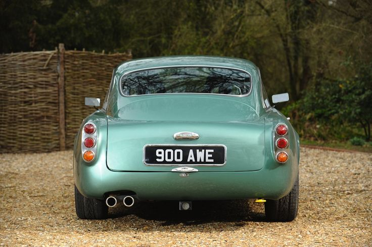 Aston Martin DB4 Sports Racer. When cars were like real women, you know, curvy.: Well Favored Car, Aston Martin Dbs, Foto S Cars, Timeless Auto, Auto Classics