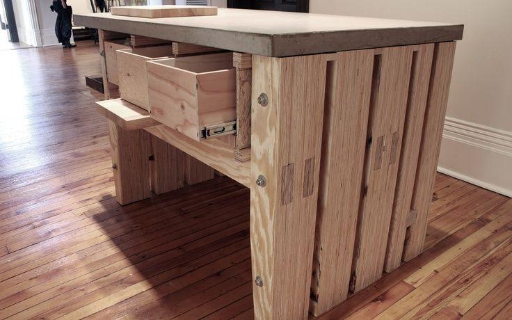 148 best ideas about Interior  Kitchen on Pinterest  Vienna, Industrial and