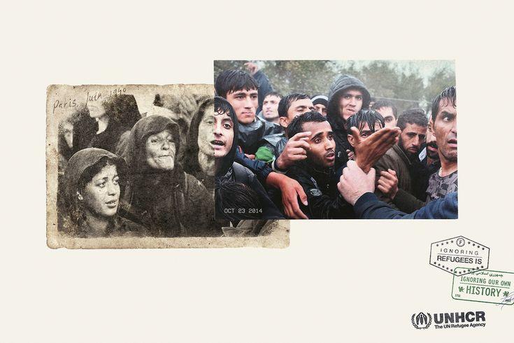 unhcr-the-un-refugee-agency-sicilia-rotterdam-paris-outdoor-print-389061-adeevee.jpg (2000×1333)