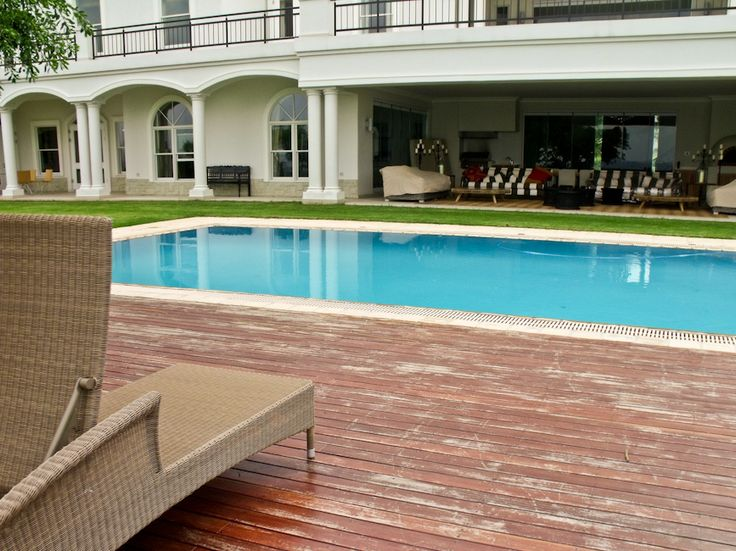 http://curtispools.co.za/images/Curtis_CompletedPools/images/large/DSCF0634.jpg