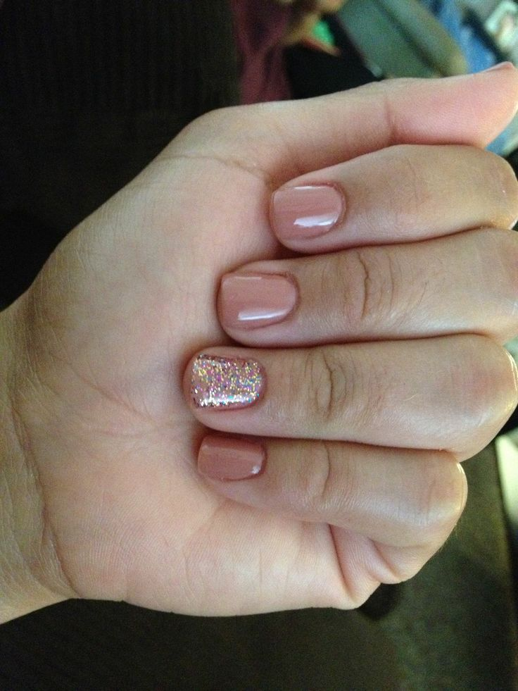 22 Best Shellac Nails & Pedicure Toes Images On Pinterest