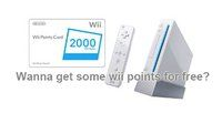 how to get free wii points with homebrew #free #gift