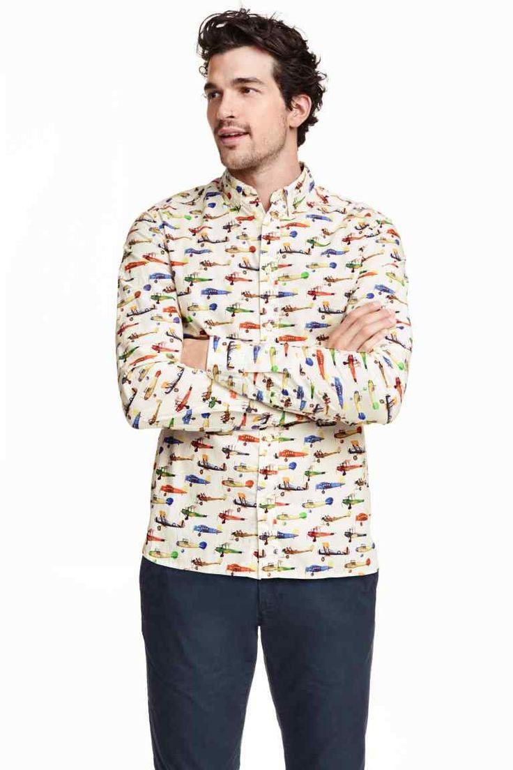 39 Best Shirts Shirts Galore Images On Pinterest Cotton