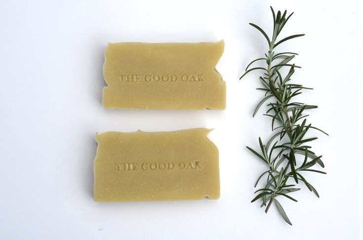 Camp Soap - This soap contains oil and aroma blends to help repel insects and bugs during the camping months. Environmentally friendly for lake and ocean baths!