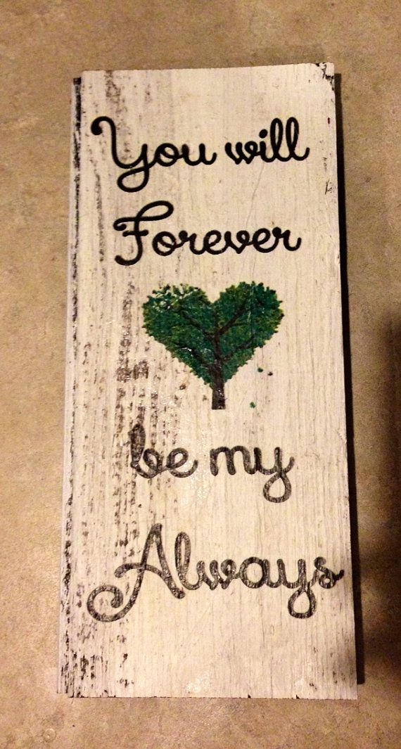93 best pallet wood sign ideas and sayings images on pinterest primitive crafts wood signs and holiday signs