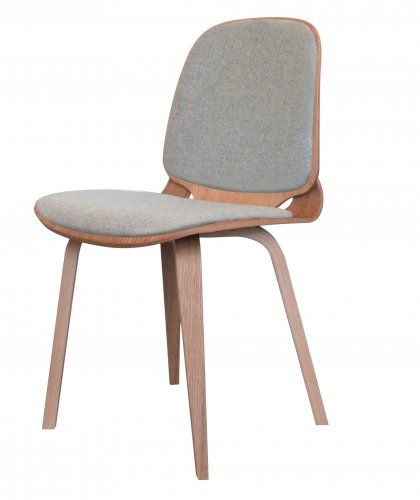 Viggo Dining Chair