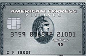 American Express Platinum Card - Bestedingslimiet onbeperkt + Aanvullende reisongevallenverzekering; Lees meer.. http://www.credit-card-vergelijken.nl/american-express-platinum-card/    #creditcard