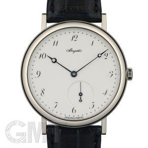 (新品)BREGUET ブレゲ クラシック 5140BB/29/9W6(商品ID:1000004720859)詳細ページ | GMT|新品&中古ブランド時計の通販・買取専門店