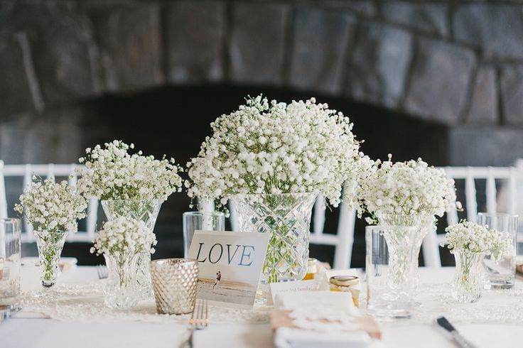 Styling, flowers and hire: Adorn Event Hire Photo: Anthony Hoang Photography Venue: Spicers Peak Lodge, Maryvale QLD