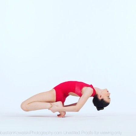 Samantha Schmaling - Dance Arts Center - #dance #dancer #ballet