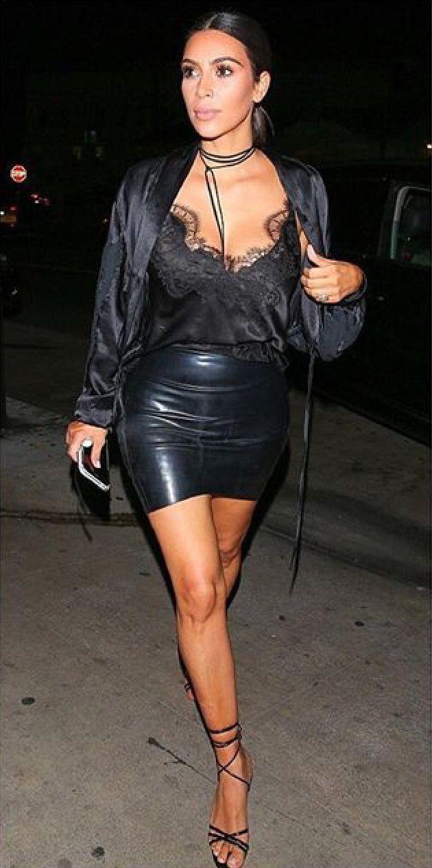#kardashian #kim #kimberly #Kane #west #khloe  #khris #fashion #style #luxury #family #inspire #Kendall  #Kyle #Kourtney  #black #icon