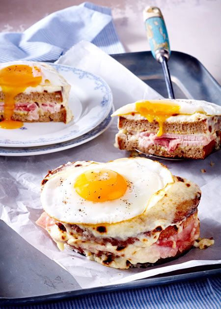 die besten 17 ideen zu spiegelei sandwiches auf pinterest kleine deutsche pfannkuchen. Black Bedroom Furniture Sets. Home Design Ideas