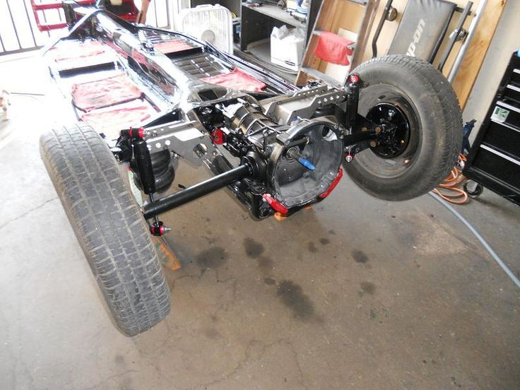 100+ On 68 Vw Bug Swing Axle Transmission – yasminroohi