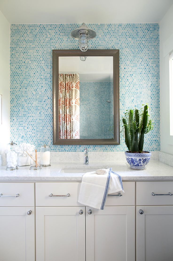 Photo Gallery On Website HGTV Dream Home Sponsorship Innovation Solutions For A Spectacular Seaside Renovation Delta Faucet