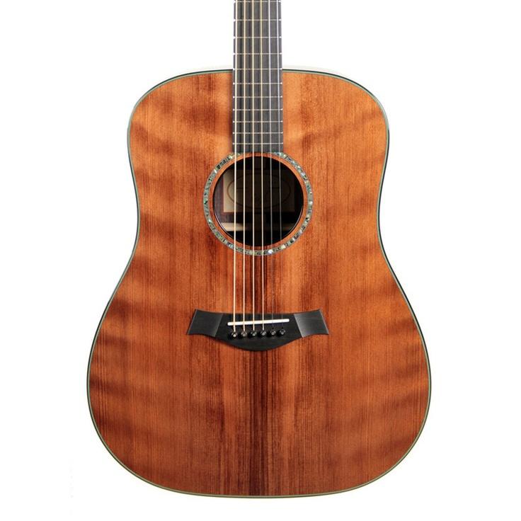 9 best images about Taylor Acoustic Guitars on Pinterest ...