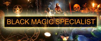 Black Magic Spells | Black Magic Removal Mantra Before getting straight way to the point, how does Black Magic or casted Black Magic Spells be removed, we first have to understand what is Black Magic. For More Info Please Visit Our Websites:- http://www.vashikaraninmumbai.com/black-magic-spells-removal-mantra.html