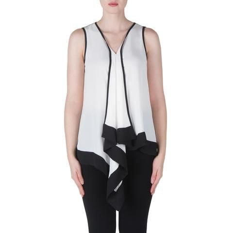 Top Style 171271