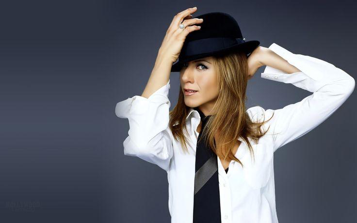 Тренды и стили шляп