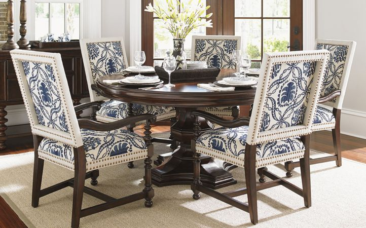 52 best tommy bahama home images on pinterest tommy - Tommy bahama bedroom furniture clearance ...