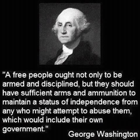 Image result for quotes george washington on alliances