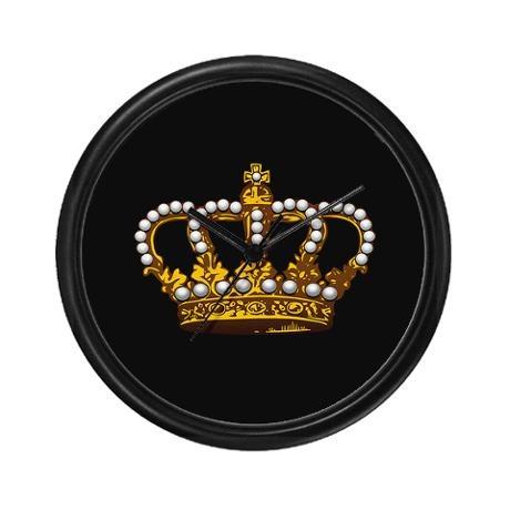 5e2b7a6f419333aac8f57b7a4463ba0f  clock work personalized mugs - Royal Wedding In Jeopardy