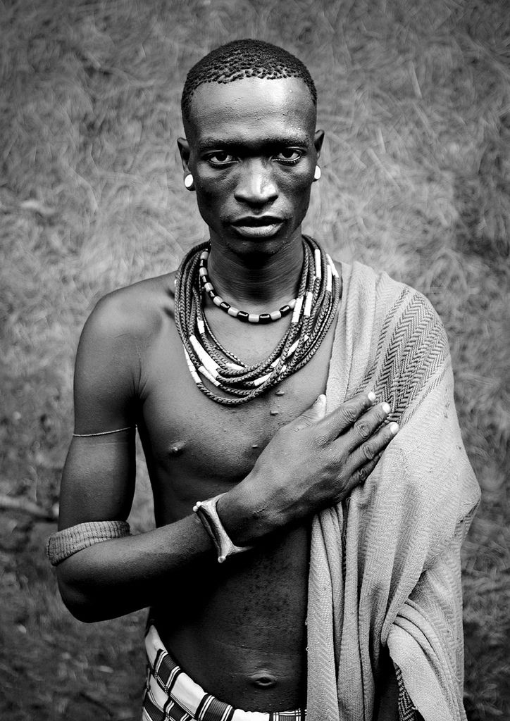 318 Best Humans Africa Images On Pinterest African