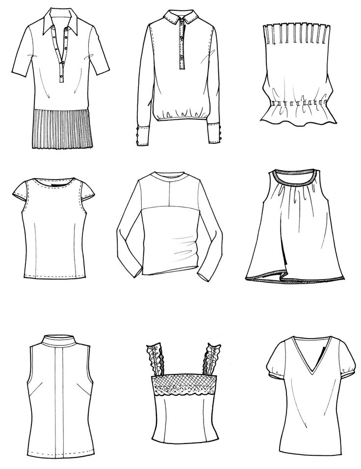 2012 05 01 archive likewise Tops Sketches Flats as well How To Draw  plex Folds And Ruffles In Fabric And Clothing Vector 11608 besides Princess Dress Pattern together with B5951. on gathered skirt
