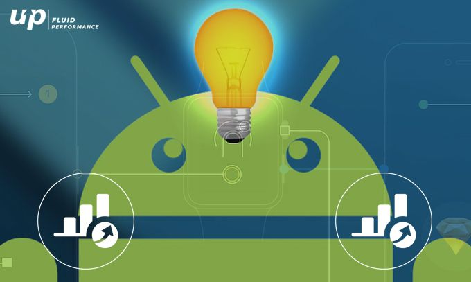 5 #Android Tricks to Enhance #Apple-like #userexperience.
