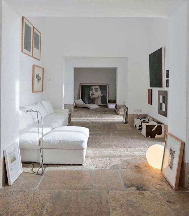 mamede house is a private home located in lisbon portugal it was designed by aires mateus in