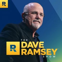The Dave Ramsey Show is about real life and how it revolves around money.  Dave Ramsey teaches you to manage and budget your money, get out of debt, build wealth, and live in financial peace. Managing your money properly will reduce stress, improve your marriage, and provide security for you and your family.