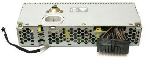iMac G5 180W Power Supply - 661-3625