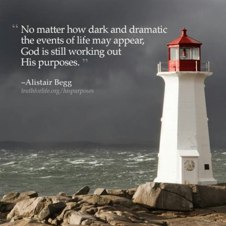 Lighthouse And Quote Lighthouse Quotes Pinterest