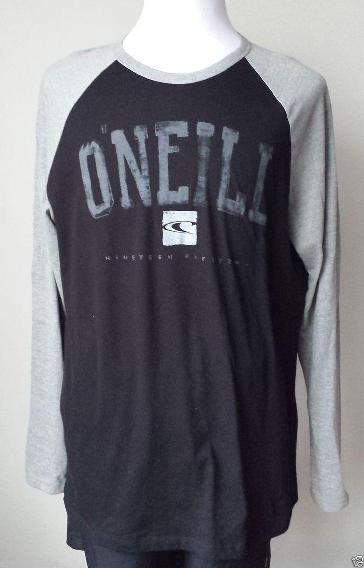 Best 25  Mens shirts sale ideas on Pinterest | Men's shirt apron ...