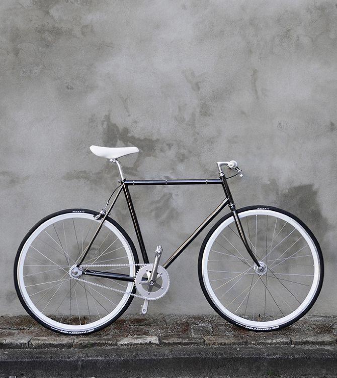 620 Best Bike Images On Pinterest Biking Design And Gifts