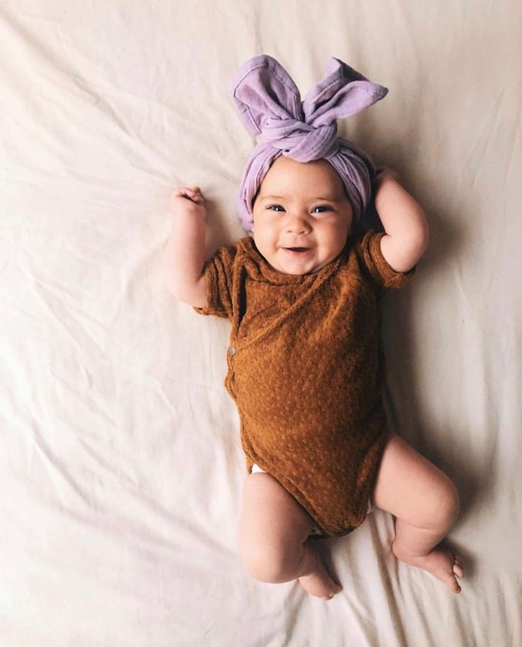 M A E R A E Mae And Rae Instagram Photos And Videos Fashionable Baby Clothes Kids Fashion Baby Baby Fashion