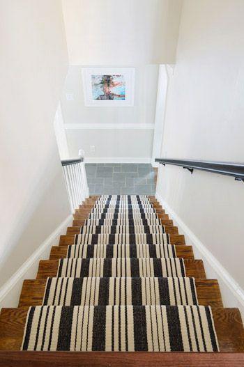 57 Best Roger Oates Images On Pinterest Stair Runners