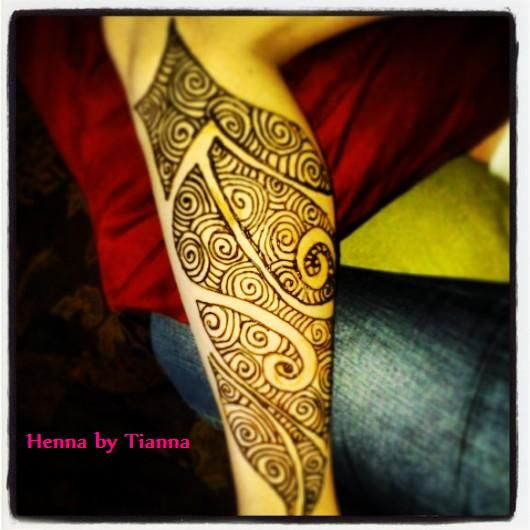 1000 images about ancient india on pinterest henna designs for kids preschool books and an. Black Bedroom Furniture Sets. Home Design Ideas