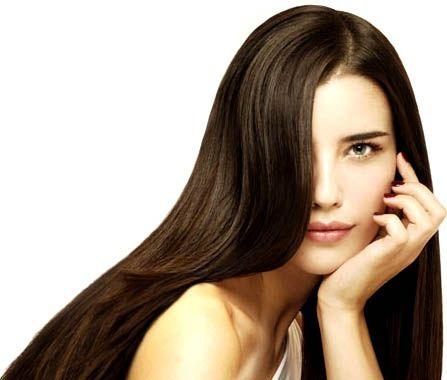 capelli far crescere i capelli crescita allungare capelli lunghi come fare rimedi naturali maschere trucchi consigli