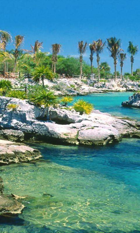 ✯ Cancún, Quintana Roo, Mexico