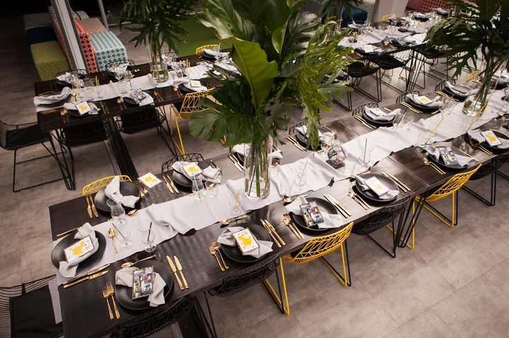event styling, wire chairs, Arrowe chairs, gold coast event hire