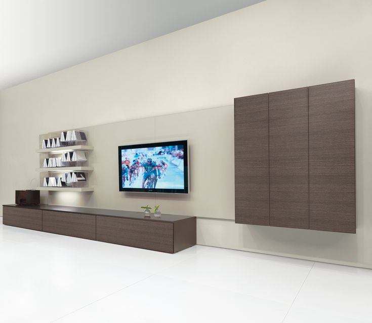 64 best images about tv console on pinterest