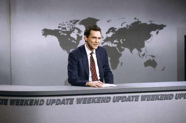 40 Of Norm Macdonald S Best Weekend Update Jokes Norm Macdonald Weekend Update Norm