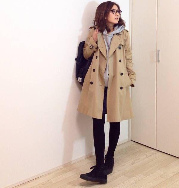 outfit : mayumi 公式ブログ