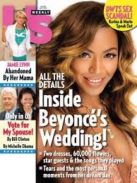 be sure to sign up for your free magazine subscription to us weekly just complete